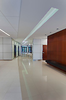 Fairfax VA Office Building Interior Design Image of 3251 Old Lee Hwy by Jeffrey Sauers of Commercial Photographics, Architectural Photo Artistry in Washington DC, Virginia to Florida and PA to New England