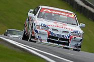 Race 14 - Super Touring Car Championship