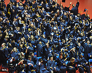 oxford high graduation 052413