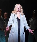 Carmen English National Opera 27th January 2020