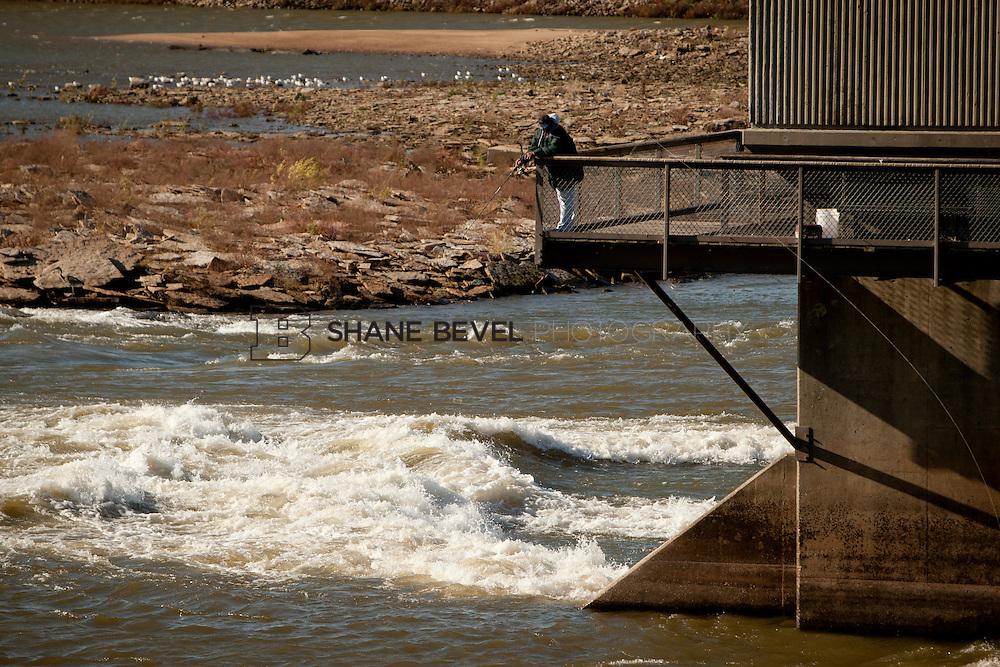 11/18/11 9:24:05 AM -- Riverside photos for Tulsa Community Foundation. ..Photo by Shane Bevel