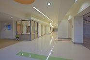 Potomac School Lower School