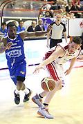 DESCRIZIONE : Campionato 2014/15 Giorgio Tesi Group Pistoia - Acqua Vitasnella Cantù<br /> GIOCATORE : Amoroso Valerio<br /> CATEGORIA : Palleggio Penetrazione<br /> SQUADRA : Giorgio Tesi Group Pistoia<br /> EVENTO : LegaBasket Serie A Beko 2014/2015<br /> GARA : Giorgio Tesi Group Pistoia - Acqua Vitasnella Cantù<br /> DATA : 30/03/2015<br /> SPORT : Pallacanestro <br /> AUTORE : Agenzia Ciamillo-Castoria/S.D'Errico<br /> Galleria : LegaBasket Serie A Beko 2014/2015<br /> Fotonotizia : Campionato 2014/15 Giorgio Tesi Group Pistoia - Acqua Vitasnella Cantù<br /> Predefinita :