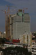 Angola - Portuguese Investment