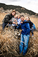 Family Photo Shoot, Family Photography, Family Photos, Family Portrait Families