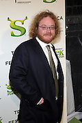 "21 April 2010- New York, NY- Walt Dorhn at The World Premiere of Dreamwork Animation's "" Shrek Forever After "" for the Opening Night of the 2010 Tribeca Film Festival held at the Zeigfeld Theater on April 21, 2010 in New York City."