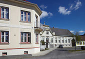 Eberau, Burgenland