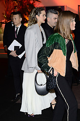 May 21, 2019 - WORLD RIGHTS.Cannes, France, 20.05.2019, 72th Cannes Film Festival in Cannes. The 72th edition of the film festival will run from May 14 to May 25. .Chopard Trophy.NZ. Marion Cotillard .Fot. Radoslaw Nawrocki/FORUM (FRANCE - Tags: ENTERTAINMENT; RED CARPET) (Credit Image: © FORUM via ZUMA Press)