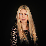 Anne Lyster