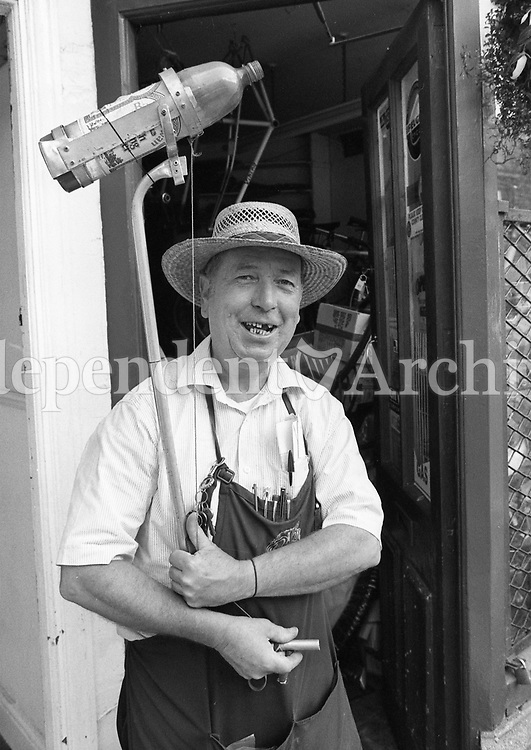 795-518<br />