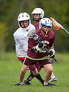 LRLAX U13b v Goffstown 22May11