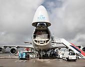 Aerotropolis: Amsterdam Lab