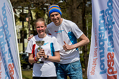 20170506 NED: Sportdag BvdGF Papendal, Arnhem