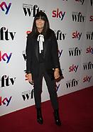Sky Women in Film and TV Awards