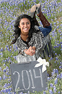 Jasmine's High School Senior Photographs, Boerne, Texas, 12 Apr 2014