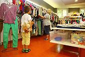 Kinderkaufhaus Plus