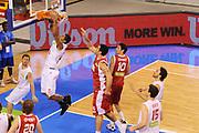 DESCRIZIONE : Riccione SuisseGas All Star Game 2012<br /> GIOCATORE : Jeffrey Brooks<br /> CATEGORIA : schiacciata<br /> SQUADRA : Est Ovest<br /> EVENTO : All Star Game 2012<br /> GARA : Est Ovest<br /> DATA : 06/04/2012<br /> SPORT : Pallacanestro<br /> AUTORE : Agenzia Ciamillo-Castoria/GiulioCiamillo<br /> Galleria : Lega Basket A2 2011-2012 <br /> Fotonotizia : Riccione SuisseGas All Star Game 2012<br /> Predefinita :