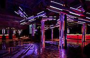 2013 05 08 Moynihan Station Tate Foundation Artists Dinner