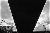 U-Bahn U3