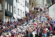 Liege-Bastogne-Liege 2014