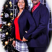 Jack & Jill Arlington Chapter