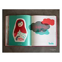 Illustration for Twils