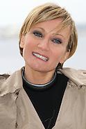 MIDEM 2012- Patricia Kass Photocall