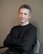 Xavier Franceschi