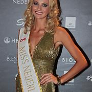 NLD/Nijkerk/20110710 - Miss Nederland verkiezing 2011, Miss Nederland 2011   Miss Nederland Universe 2011 Kelly Weekers