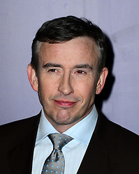 Steve Coogan attends EE British Academy Film Awards (BAFTAs) nominees party at Asprey London, London, United Kingdom. Saturday, 15th February 2014. Picture by Nils Jorgensen / i-Images