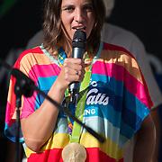 Charline Picon