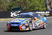 121005 Supercheap Auto Bathurst 1000