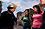 1824825th Annual International Street Fair.Virak Kruy, leading..Sri Murniati, Francesca Mignosa,Giovanna Mignosa & Bryna Ramsey