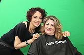 4-27-2017 Hair Cuttery