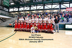 20170121 3rd/4th place EP-G v GCMS