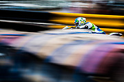 64th Macau Grand Prix. 15-19.11.2017. Dean HARRISON, Silicone Engineering Racing, Kawasaki<br />
