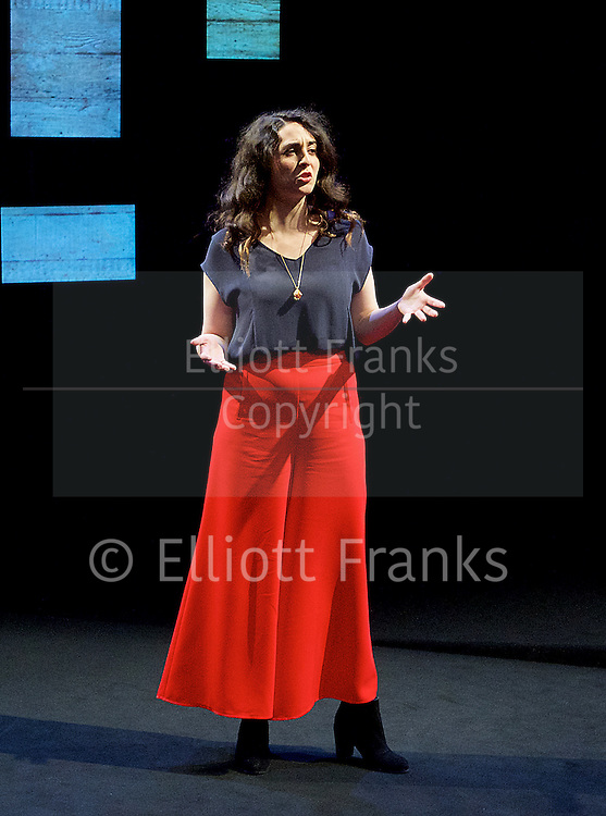 Another World <br />