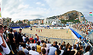 EURO BEACH SOCCER LEAGUE SUPERFINAL TERRACINA 2017
