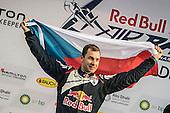 170211 Red Bull Air Race - Abu Dhabi