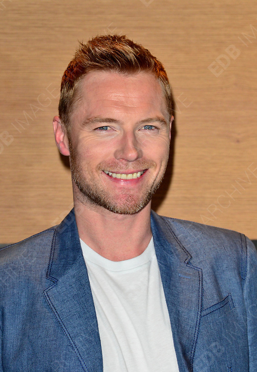 21.MAY.2012. CANNES<br /> <br /> RONAN KEATING AT THE GODDESS PHOTOCALL DURING THE 65TH CANNES FILM FESTIVAL, CANNES, FRANCE.<br /> <br /> BYLINE: EDBIMAGEARCHIVE.COM/JOE ALVAREZ<br /> <br /> *THIS IMAGE IS STRICTLY FOR UK NEWSPAPERS AND MAGAZINES ONLY*<br /> *FOR WORLD WIDE SALES AND WEB USE PLEASE CONTACT EDBIMAGEARCHIVE - 0208 954 5968*