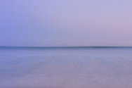 Evening Harmony, Egypt Beach, East Hampton, Long Island, NY