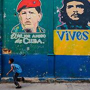 Americas | Cuba