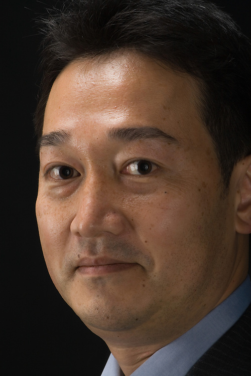 Institutional Investor.March 2007.Hidemaru Yamaguchi -Nikkocitigroup.Managing Director Equity Reasearch