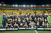 20130824 Investec Rugby Championship All Blacks v Australia
