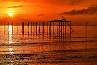S&eacute;rie: Brasil<br /> Bahia <br /> Tadeu Bianconi / Mosaico  Imagem