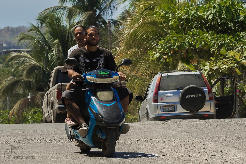 Mexico, Oaxaca, Travel, Liesure,
