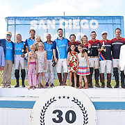 San Diego Polo Opening Day 2016