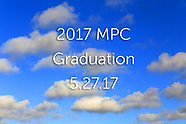 MPC 2017 Graduation
