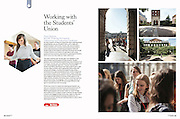 As with last year, I was asked to photograph the King's College London Sutton Trust summer school, and many of the resulting images ended up in their 2014 yearbook, the rest of which you can see at http://www.kcl.ac.uk/study/ug/wp/WP-Yearbook-2014---digital.pdf