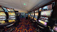 Casino 03.10.2019